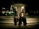 010 Sean Kingston - Me Love ALEXnROCK