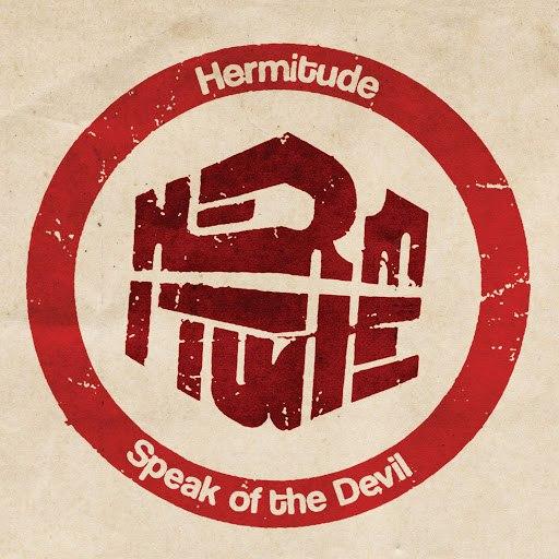 Hermitude альбом Speak of the Devil