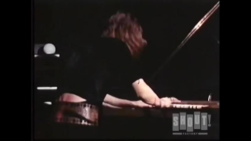 Emerson, Lake Palmer - Nut Rocker - Live in Switzerland, 1970