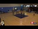 Italy League Round 2 Came Dosson 1x6 Italservice Pesarofano