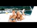 Татьяна Арнтгольц и Ольга Арнтгольц голые в фильме Глянец 2007, Андрей Кончаловский
