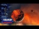 Тайны Чапман. Тайны красной планеты