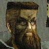Необычные моды Half-Life, Xash, Source (Valve)