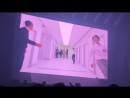 180713 VCR Bloopers