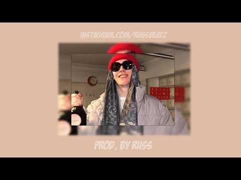 [FREE] Ronny J x Comethazine x Big Baby tape Type Beat 2018 - 808 (prod. By Russbeats)