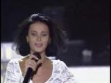 Наталья Лагода Катя-Катенька