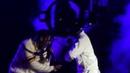"A$AP Rocky, Skepta - ""Praise the Lord"", Primavera Sound 2018, Barcelona"