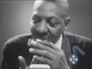 Sonny Boy Williamson Bye Bye Bird 1963