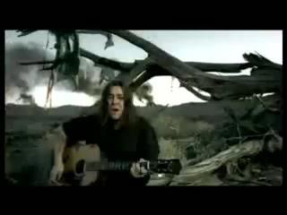 Seethe feat Amy Lee - Broken