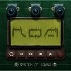 ROA альбом System of Sound