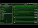 Tanki Online:Նոր ռեֆեռալնի կոնկուրս1promokod-10 kont)