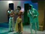 LaBelle - Are You Lonely (1974)