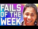 Someone Move that dog! Fails of the Week (August 2017) FailArmy