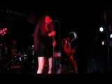 Lowen - A Crypt In The Stars - Live @ The Unicorn 23092018 (4 of 5)