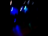Металкор (Rockcafe 28.12.17)