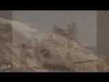 Александр Поручик - Афганский излом_HIGH.mp4