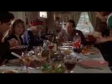 Home for the Holidays.1995. ДомойНаПраздники.