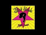 Flesh Parade - Dirty Sweet (2010) Full Album HQ (Grindcore)