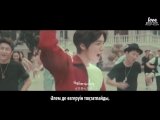 LuHan - Your Song [kaz_sub]