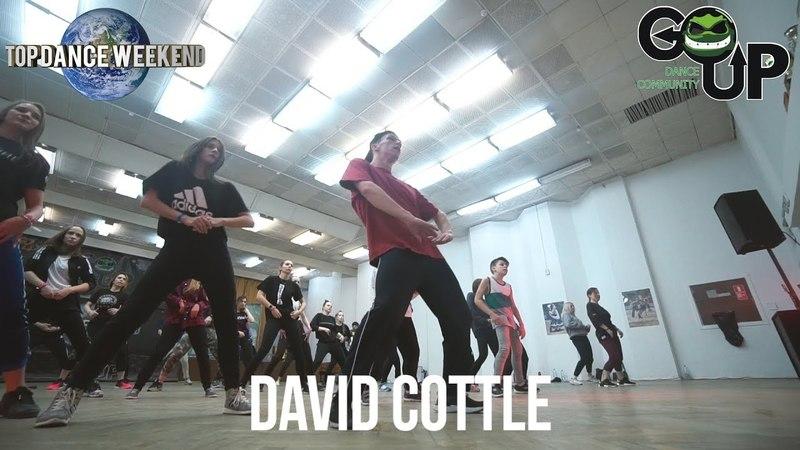 Jorja Smith On My Mind Tera Kòrá Remix David Cottle Top UK Dance Weekend