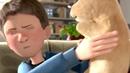 Мультфильм получил 59 наград, и стоит четырёх минут вашего внимания и улыбки.