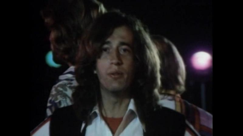 Bee Gees - How Deep Is Your Love ( Насколько глубока твоя любовь) 1977