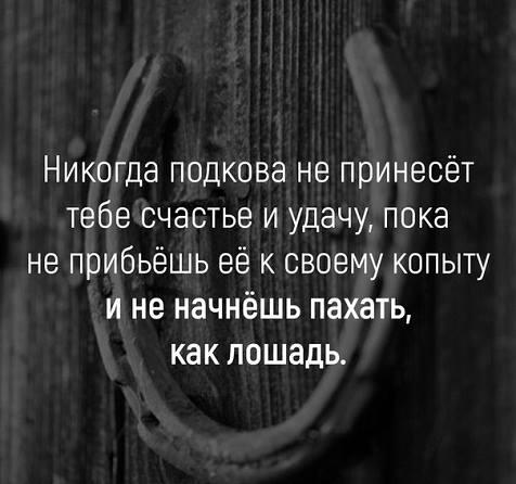 https://sun1-9.userapi.com/c831408/v831408473/15c553/FChbsdlLyz0.jpg