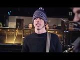 Foo Fighters @ 2 Meter Sessions, Wisseloord Studio's (1999)