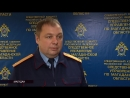 Губернатор Сергей Носов поручил провести тщательное расследование гибели ребенка при пожаре в поселке Ола