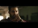 Aravindha Sametha Theatrical Trailer - Jr. NTR, Pooja Hegde - Trivikram - Thaman S