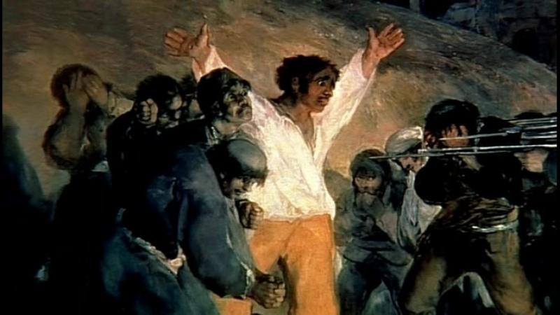 3.BBC.Power.Of.Art.PICASSO/ BBC: Сила искусства Пабло Пикассо