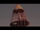 Goldroom Fifteen Music Video ft
