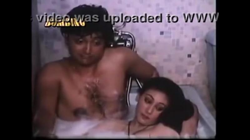 Deepika_chikhalia_Nude_-_Sita_in_Ramayan.mp4