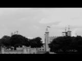 Clean Bandit - Rockabye (Denis First Remix)