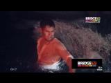 Стас Пьеха — Зелёный омут (BRIDGE TV Русский Хит)