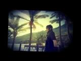 Final Fantasy XV Windows Edition Official Reveal Trailer