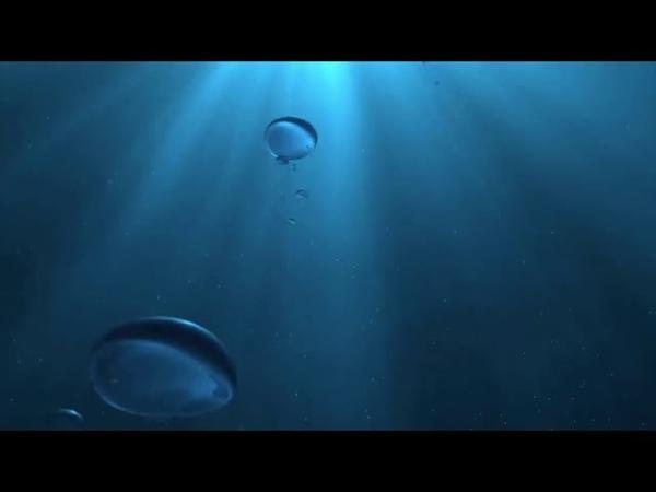 Matan Caspi, R3cycle - Amphibious (Original Mix)