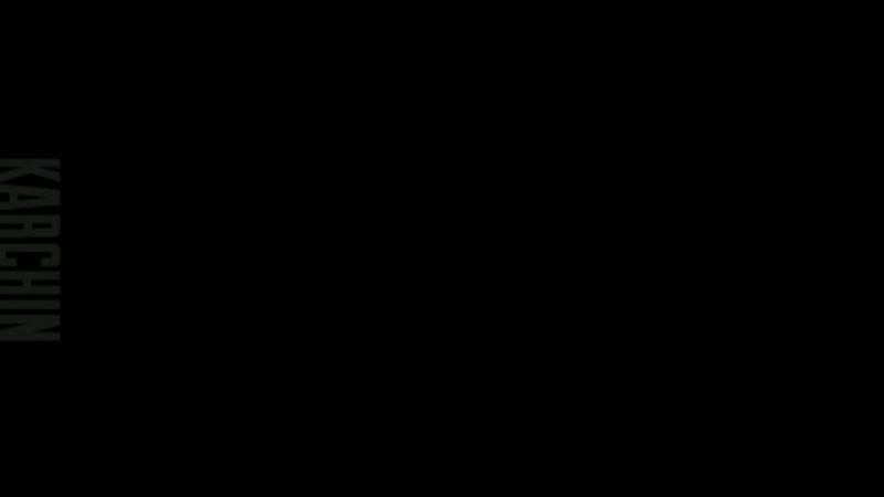 Nanofixit Introduction (online-video-cutter.com)