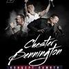Концерт памяти Честера Беннингтона | Питер, 5.05