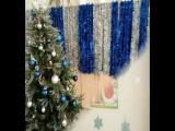 Как мы готовимся к новому году))