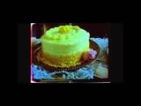 Dana Williams - Come Back (Official Video)
