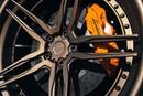 Audi A4 TFSI 2.0 180 hp after chip 225