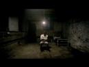 2011 › тизер сериала Бедлам