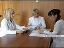 За переезд в деревню молодым врачам готовы заплатить миллион рублей