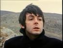 Episode Seven: June '67 to July '68 (7/8) The Beatles Anthology (1995) DVD Edition (2003) Rus VO (перевод: Максим Жолобов)