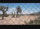 MONOIR feat. DARA - My Time (Robert Cristian Remix)