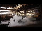 СУПЕР КЛИП///Nerak feat. Miyagi Эндшпиль - DLBM//РЕП ПРО АВТО ТАЧКИ//