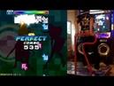 펌프, 프라임2, SHK - Super Fantasy, S19 (올틀기)