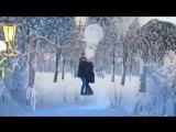 ОЛЕГ ХРОМОВ - Я ТЕБЯ ДЕВОЧКА ПОМНЮ (480p).mp4