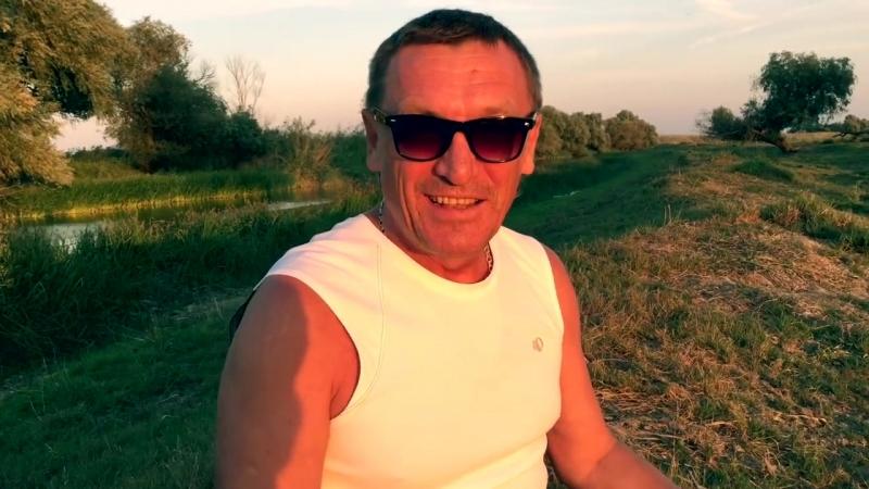 Евгений Росс - Затерялись следы.. vk.comarhishanson